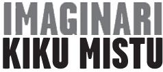 Kiku Mistu