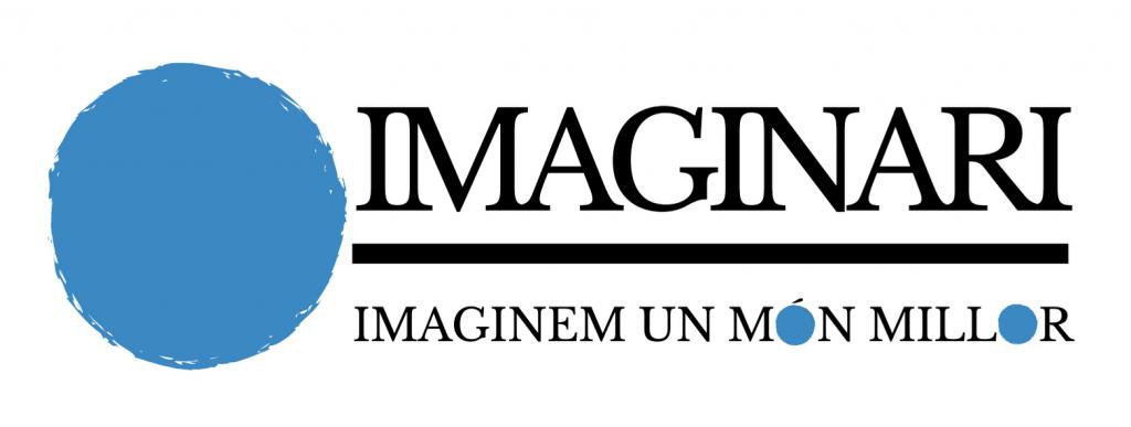 IMAGINARI, ONG DE ACCIONES ARTÍSTICAS, PEDAGÓGICAS Y SOCIALES